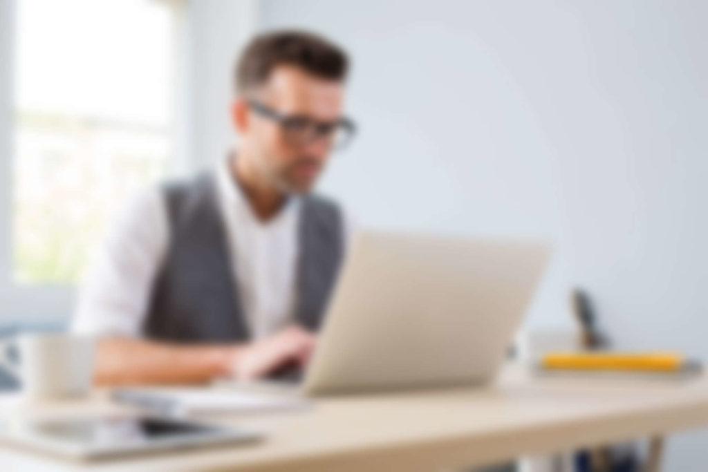 Multi-layout Wordpress Business Template
